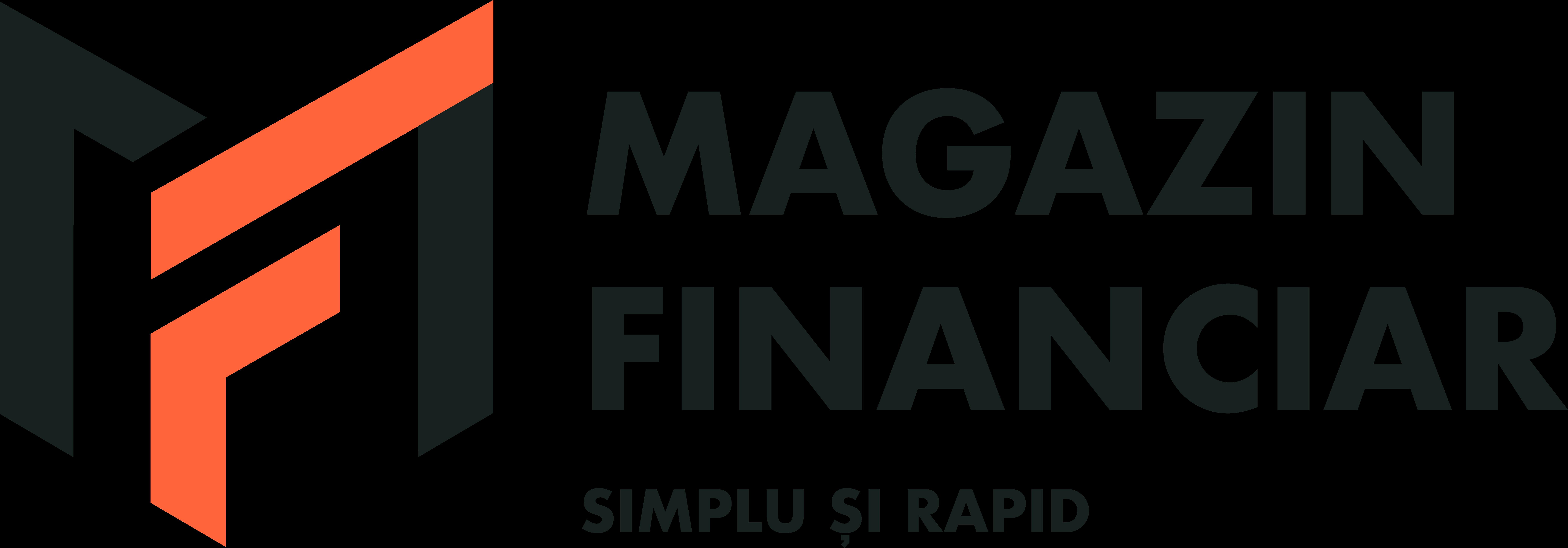 Magazin Financiar